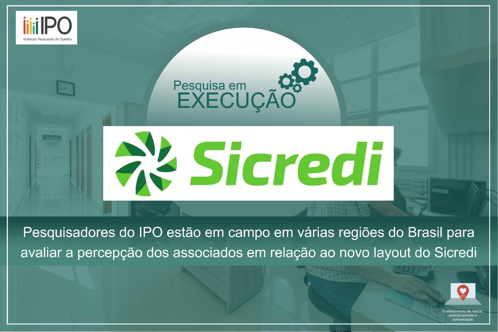 IPO   Notícias c8e4ae65cd