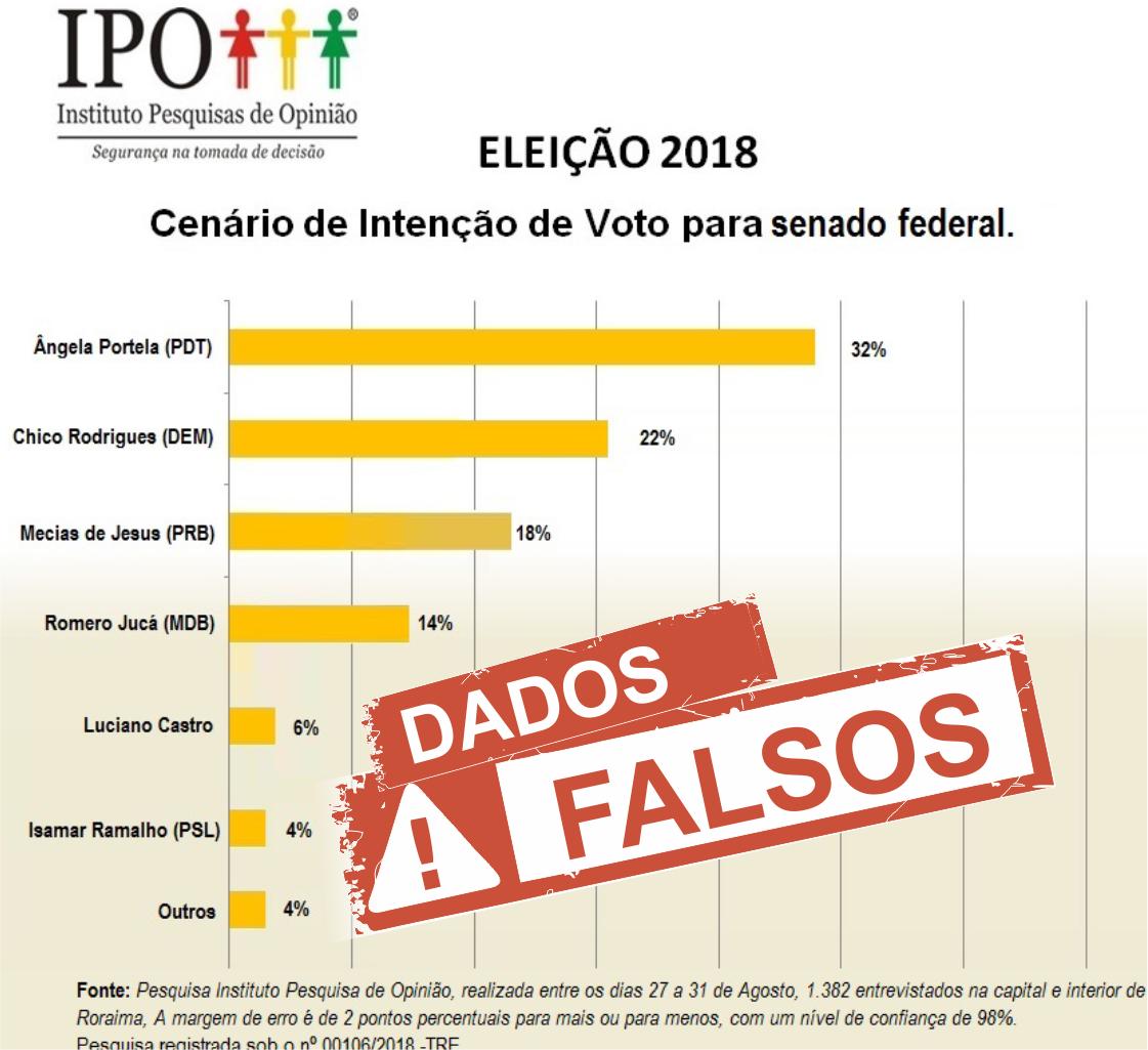IPO   Notícias 0e4567c7bc
